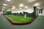 golf-dejvice-indoor-67x