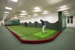 golf-dejvice-indoor-70x