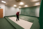 golf-dejvice-indoor-76x