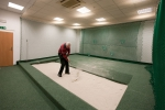 golf-dejvice-indoor-78x
