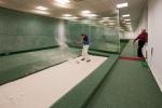 golf-dejvice-indoor-81x