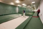 golf-dejvice-indoor-82x