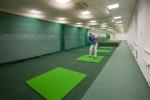 golf-dejvice-indoor-84x