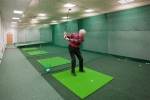golf-dejvice-indoor-88x