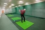 golf-dejvice-indoor-88x