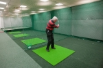 golf-dejvice-indoor-90x