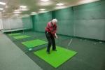 golf-dejvice-indoor-91x