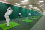 golf-dejvice-indoor_231