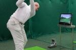 golf-dejvice-indoor_231a
