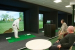 golf-dejvice-indoor_253a