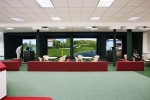 golf-dejvice-indoor_281