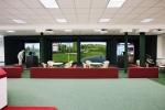 golf-dejvice-indoor_281