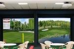 golf-dejvice-indoor_281a