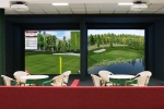 golf-dejvice-indoor_281b