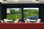 golf-dejvice-indoor_281b