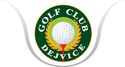 Golf Club Dejvice