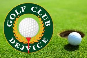 golfclub_3x2_main