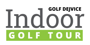 indoor_golftour