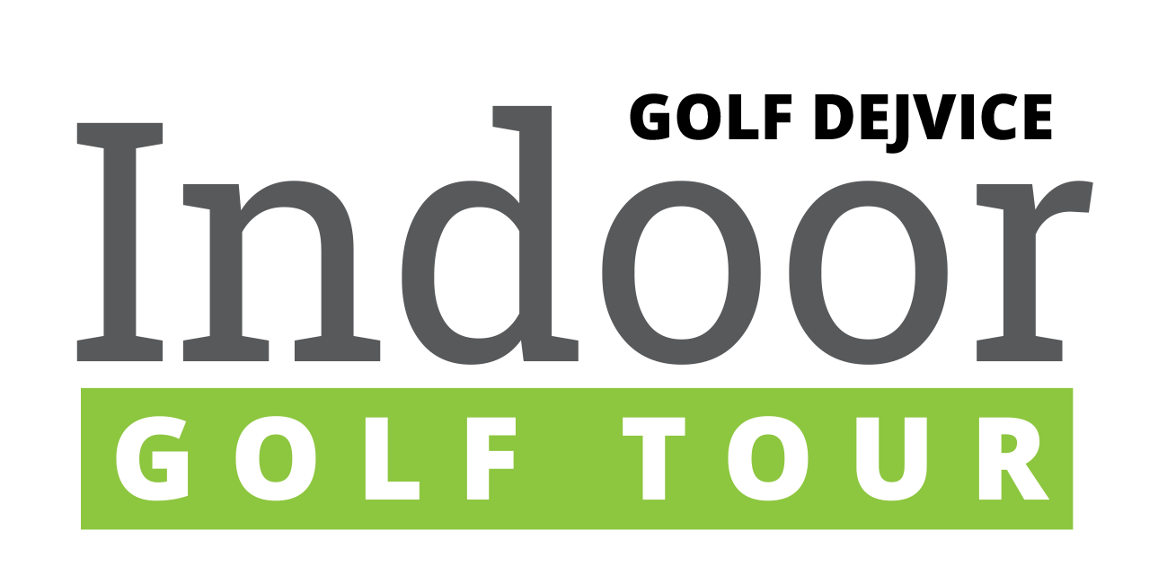indoor_golftour