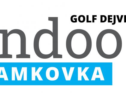 Nalosování 2015 – 2016