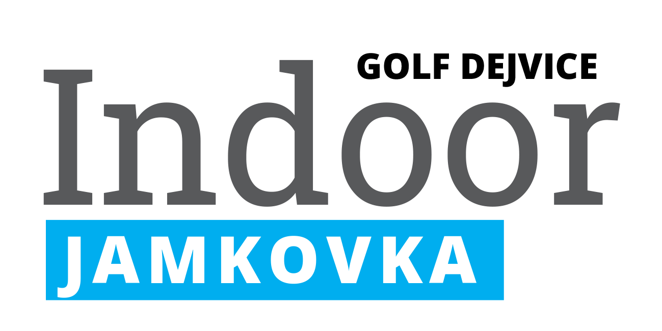 indoor_jamkovka