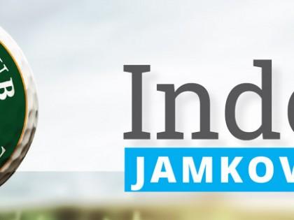 Uzávěrka přihlášek na Jamkovku