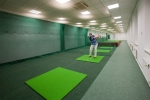 golf-dejvice-indoor-84x