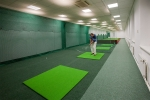 golf-dejvice-indoor-86x