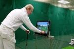 golf-dejvice-indoor_237