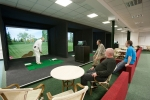 golf-dejvice-indoor_253